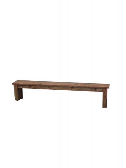 farmhouse_bench_90