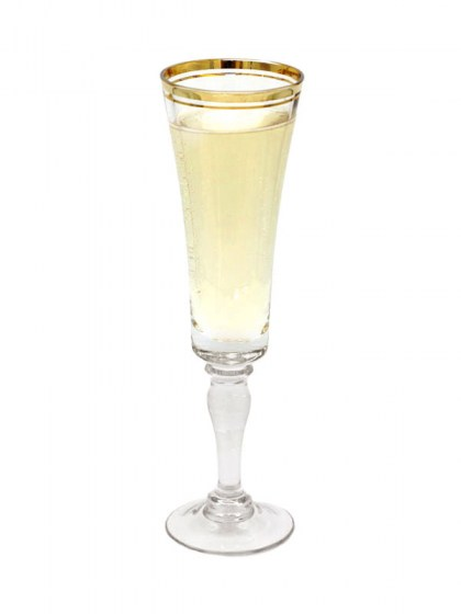 gold_rimmed_champagne_glass2