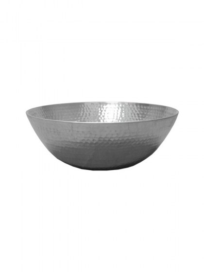 hammered_salad_bowl