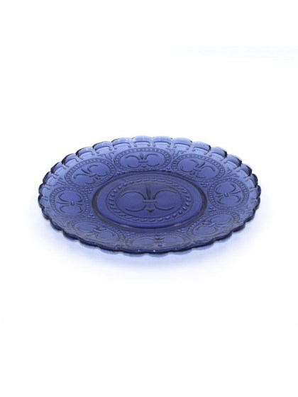 indigo_glass_dinner_plate