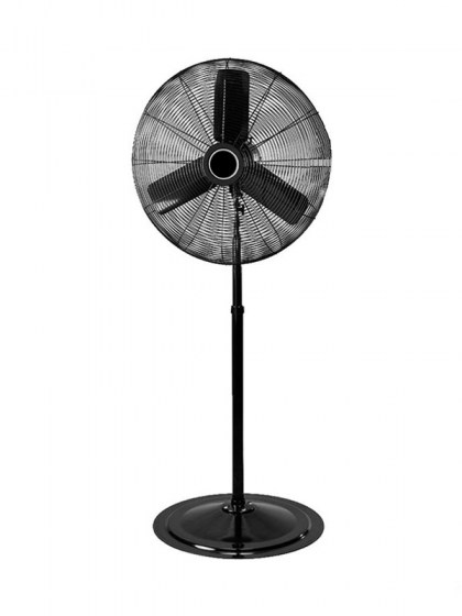industrial_pedestal_fan