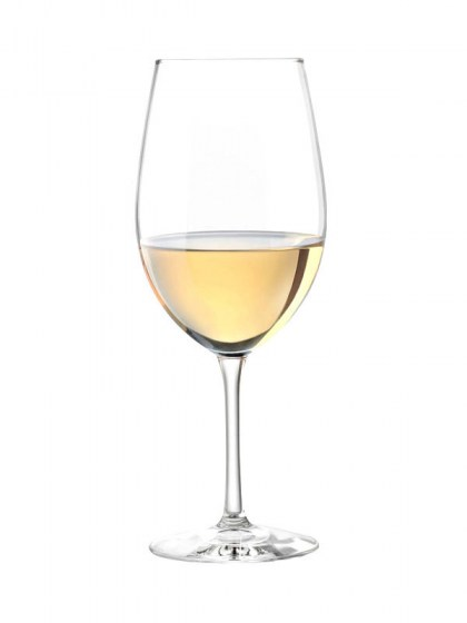 mendocino_16oz_crystal_wine_glass8