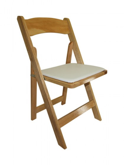natural_wood_foldng_chair