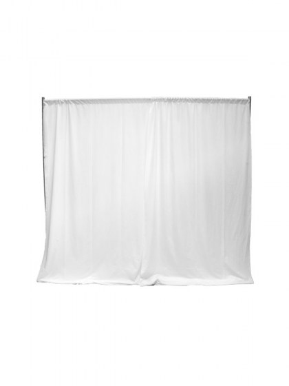 pipe_and_drape_white_sheer_10feet_high