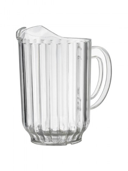 Plastic_Pitcher_4cc62f4cd3c3b.jpg