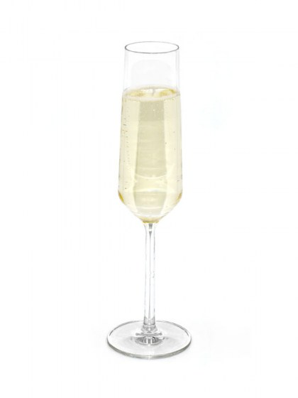 Pure_Champagne_G_4d9cad00560d0.jpg