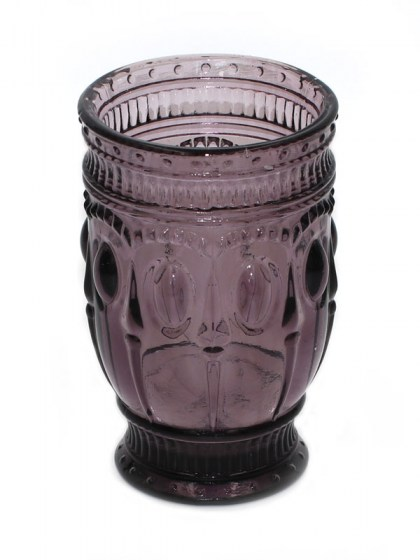 purple_jewel_iced_beverage_glass_12oz