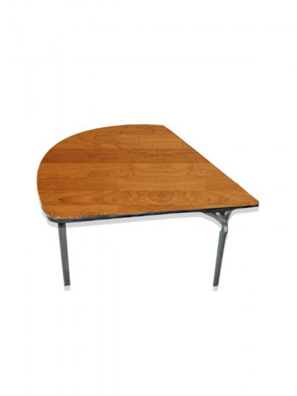 quarter_round_table_600x800