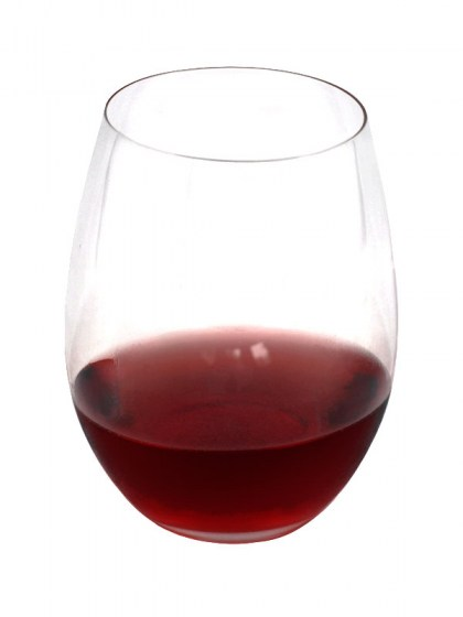 reidel_o_stemless_red_wine_glass_21oz2