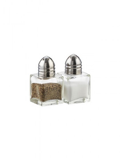 salt_and_pepper_shaker_filled