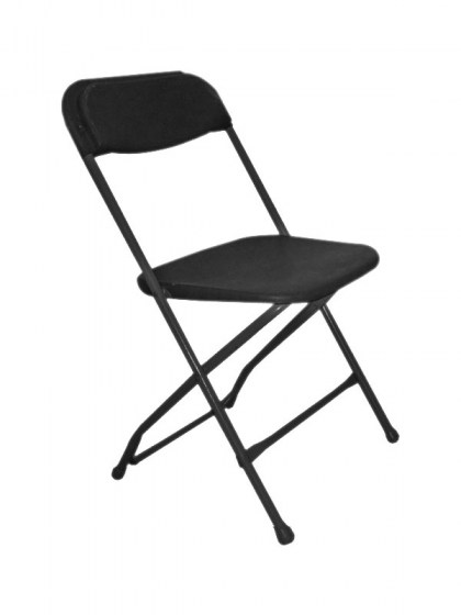 samsonite_black_folding_chair6