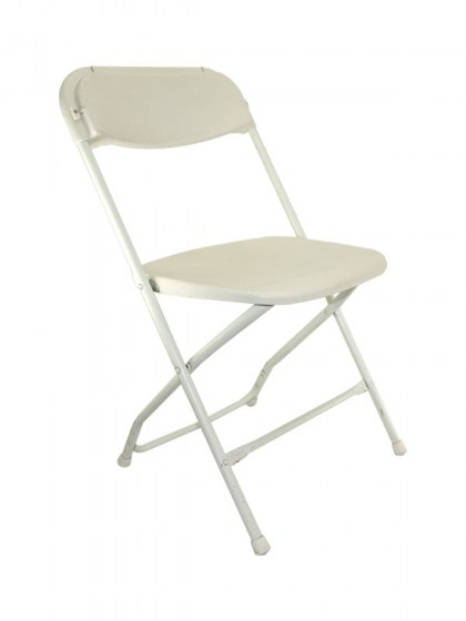 samsonite_creme_folding_chair