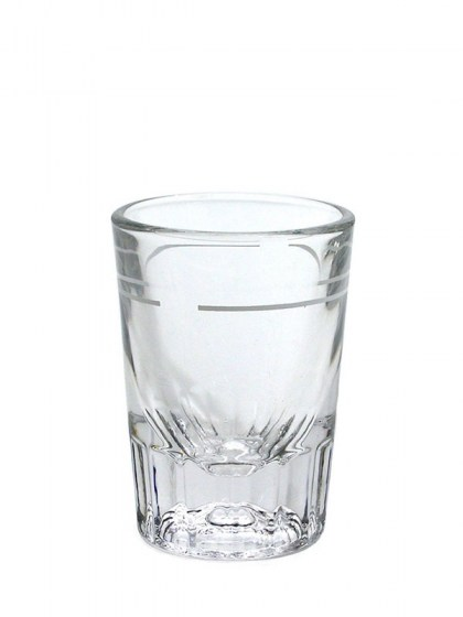 shot_glass_double_2oz9