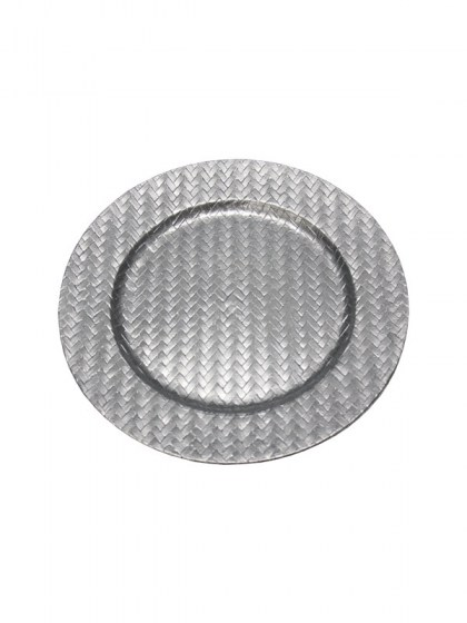 silver_basketweave_charger