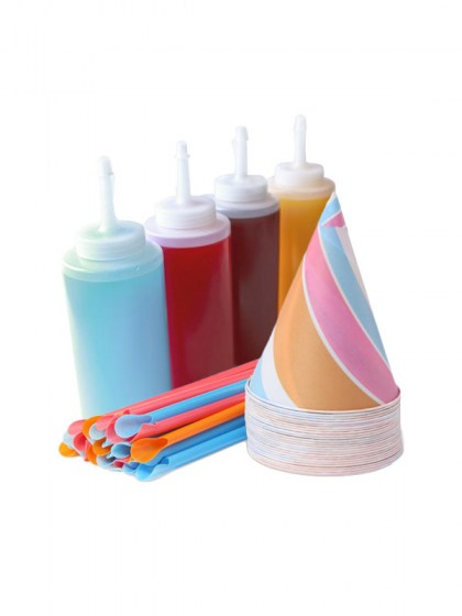 sno_cone_machine_supplies