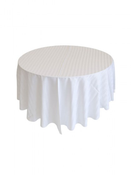 stripe-table-108