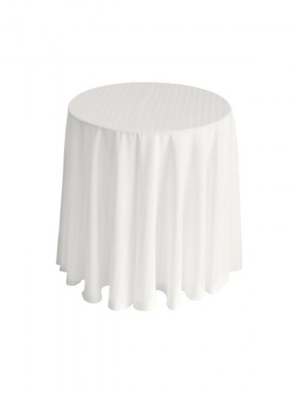 stripe-table-90-b