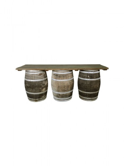 three_wine_barrel_bar