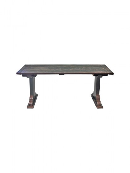 tuscan_trestle_sweetheart_table