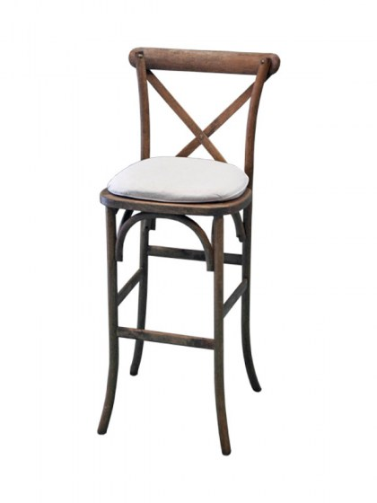 vineyard_crossback_bar_stool