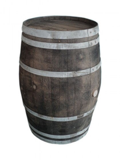 vintage_wine_barrel