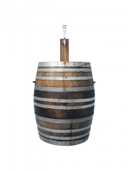 white_barrel_keg