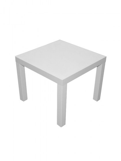 white_end_table_21
