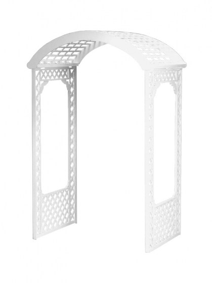 White_Lattice_We_4cdc79c237508.jpg