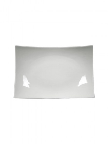 white_rectangle_dinner_plate