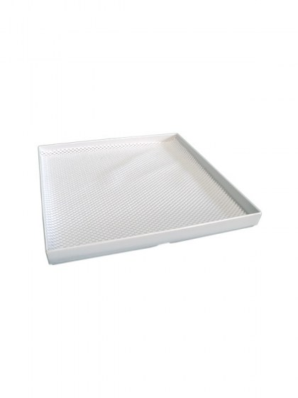 white_square_acrylic_tray2