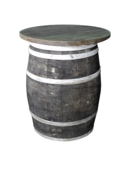wine_barrel_top_30
