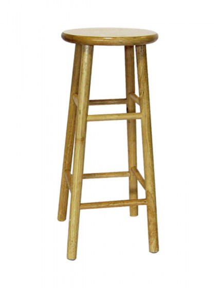 Wood_Bar_Stool_4cc5fd4de9a7e.jpg