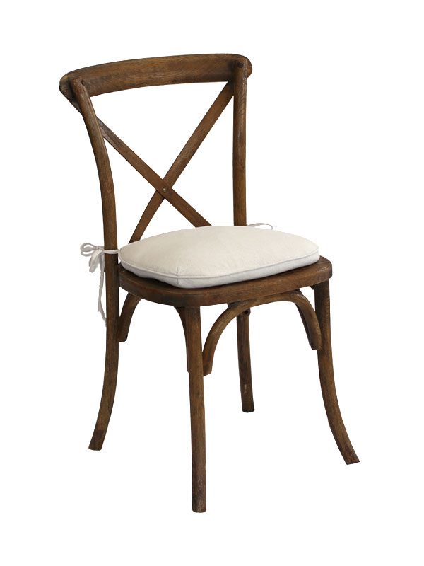 Beau Cross_Back_Chair_4f4ef29c51f9f