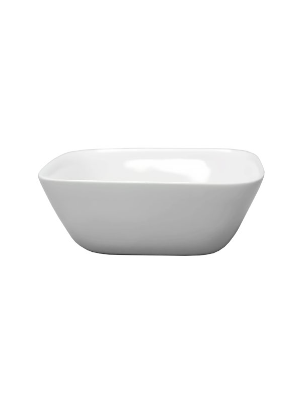 white square bowl.jpg