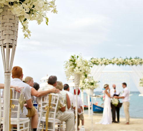 Party And Event Rentals San Diego Wedding Rentals Party